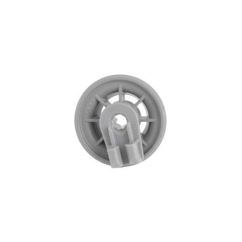 Bosch 611475, 00611475 Wiel Van onderkorf