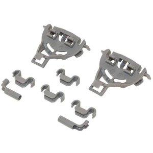 Bosch 428344, 00428344 Lager Van inzet -onderkorf-