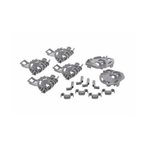 Bosch 418675, 00418675 Lagerset Voor inzet onderkorf