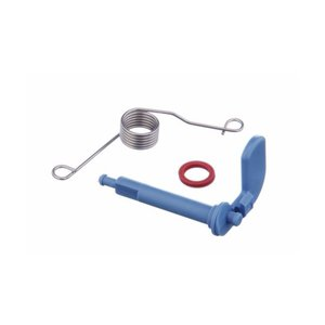 Bosch 166630, 00166630 Ontspanner van zeepbakdeksel