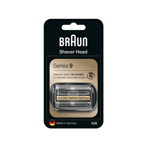 Braun 4210201153405 Scheerblad Series 9 92S