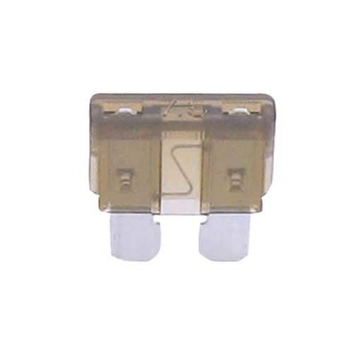 Universeel ATO zekering 7.5 ampere 5 stuks
