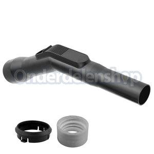 Universeel Pistoolgreep PVC 35mm luxe