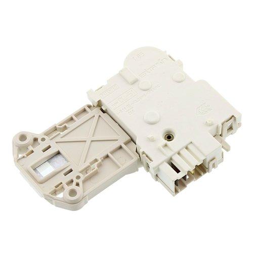 AEG 1249675008 Deurrelais 3 contacten haaks model