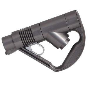 Dyson 91727601 pistoolgreep Grijs compleet