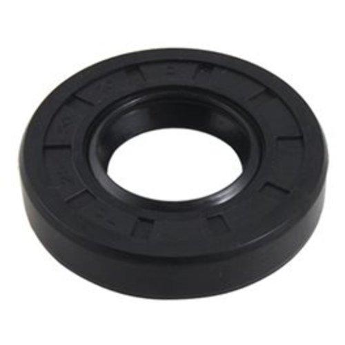 Whirlpool 481253058142 Simmering Keerring 35x75x12
