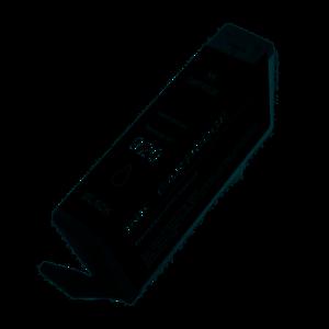 SecondLife Inkjets SecondLife - HP 920 Black 20