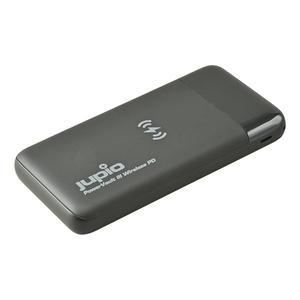 Jupio Jupio PowerVault III Wireless PD