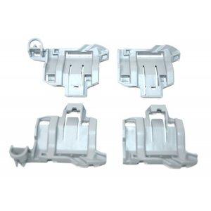 Bosch 611473, 00611473 Lagerset Van inzet onderkorf