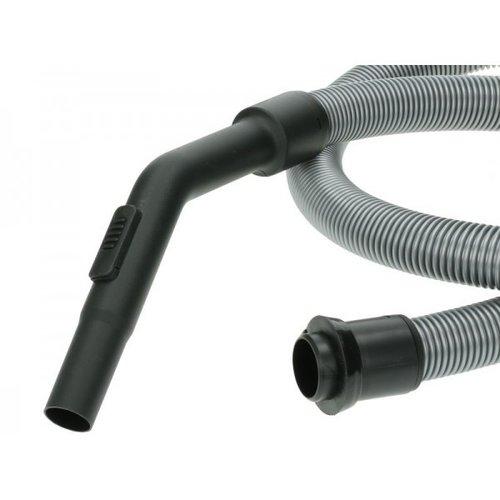 Electrolux 640516018 Slang Kompleet met pistool, bajonet en wartel