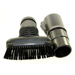 Dyson 91850801 Zuigmond Stubborn Dirt Brush incl. adapter