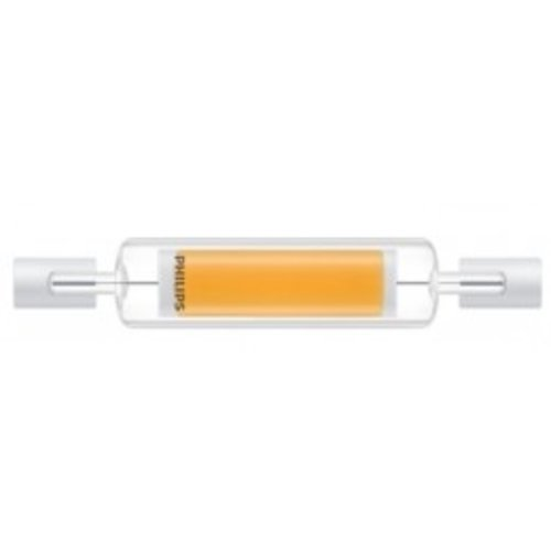 Philips PHILIPS COREPRO LED R7S 78MM NO-DIM 4W - 40W 830 475L 73512800 SMAL
