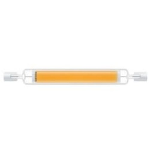 Philips PHILIPS COREPRO LED R7S 118MM NO-DIM 8.1W- 60W 830 900L 73516600 SMAL