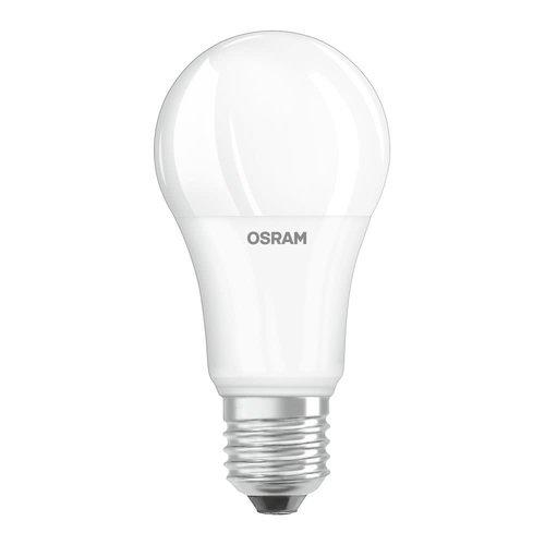 Osram Ledlamp Standaard LED Classic A100