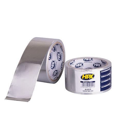 HPX Tape Aluminium Tape