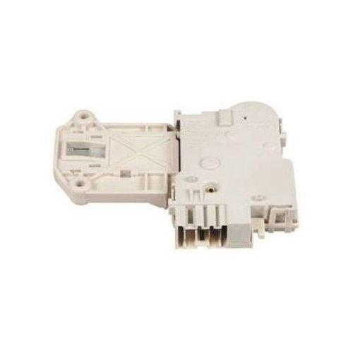 AEG 3792030425 Deurrelais 4 contacten haaks model