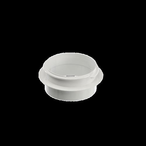 Bosch 494355, 00494355 Adapter Rond 10cm diameter