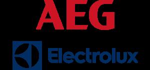AEG / Electrolux