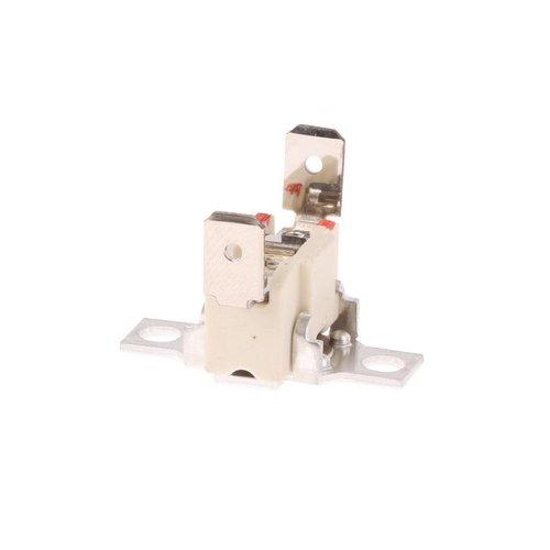 Bosch / Siemens 00420753 Temperatuur Begrenzer 110 Graden (°C)