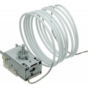 Miele 5432490 Thermostaat Op element 175gr.