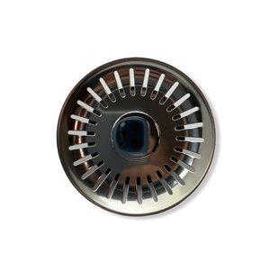 Reginox R29824 Afvoerzeef Zeefje D=8cm