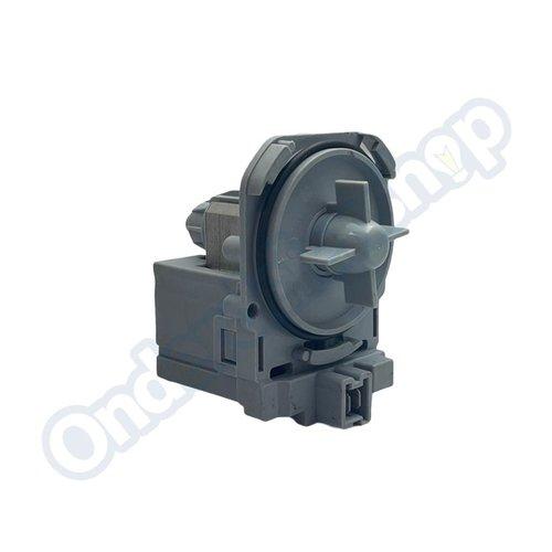 Bosch 482000072471 Pomp Zonder filterhuis -askoll