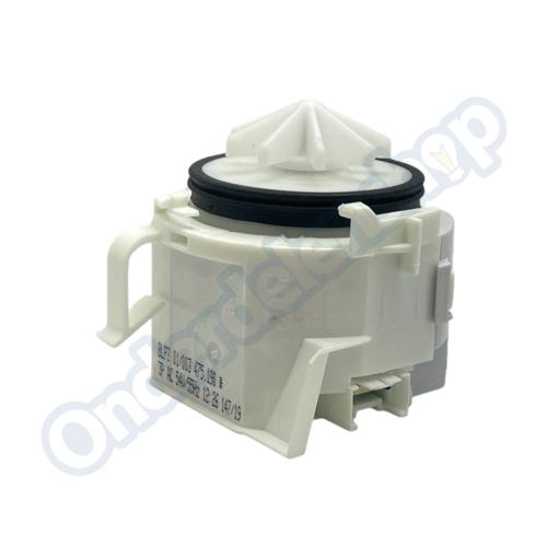 Bosch 611332, 00611332 Pomp Afvoerpomp BLP3