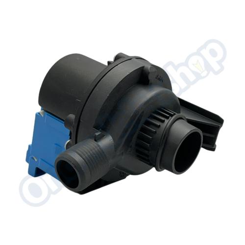 AEG 1245988801 Pomp Magneet -2 tuiten- plaset