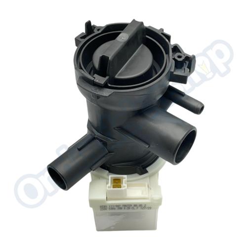 Bosch / Siemens 145212, 00145212 Pomp Afvoer, Copreci