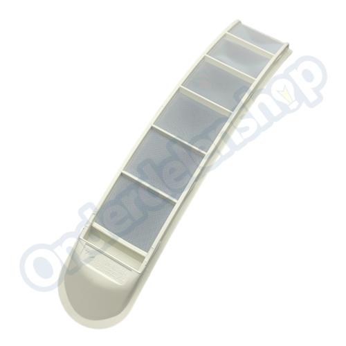 Miele 4759513 Filter In deur