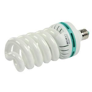 Konig Reservelamp KN-STUDIO80N