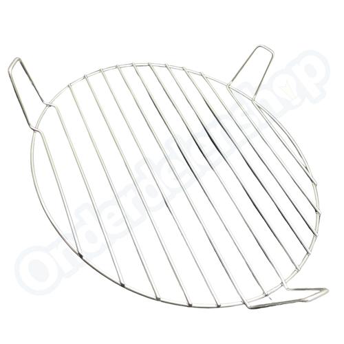 Whirlpool 481246678434 Rooster Laag model