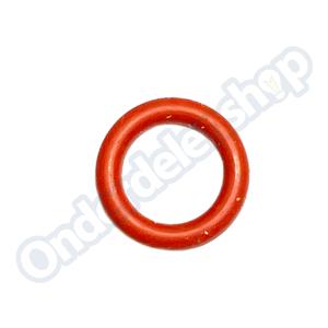 Saeco 996530013526 Saeco O-ring 0070-20  buit 11 binn 7 dik 2