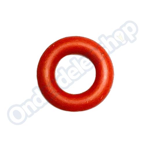 Saeco 996530013507 Saeco  O-ring  buit 12mm binn 6mm dikt 3mm