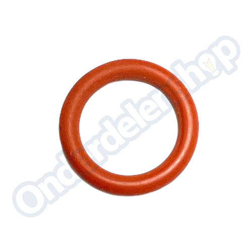 Saeco NM01.035 O-ring afdichting ORM 0090-20 Siliconen