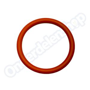 DeLonghi O-ring van zetgroep DM=43mm