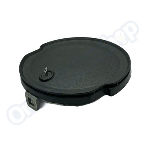 Krups MS622718 Diffusor Prikplaat TEFAL ETC