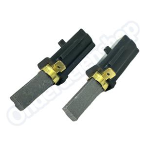 Numatic 230240 Koolborstel 11x6.1 inclusief AMP montage