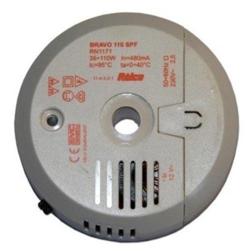 Relco TRAFO 110PFS 35-110W 88X31MM  C00100