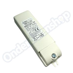 TCI Trafo halogeen / LED 12V  1W t/m 70W
