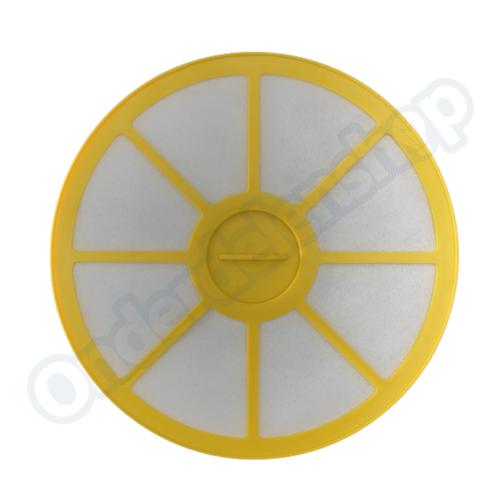 Dyson 90767101 Filter uitwasbaar -MEMA- filter