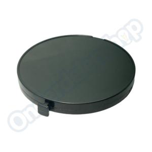 Lampa Dashboard roterende bevestigings basis  80mm