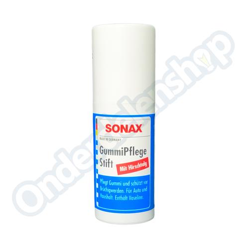 Sonax Rubberonderhoudsstift v deur