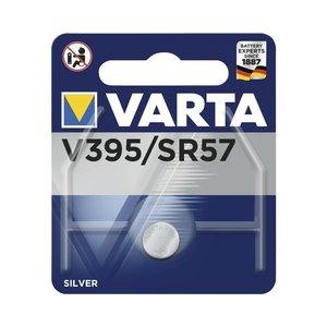 Varta Varta V395 Silver 1,55V blister (1st)