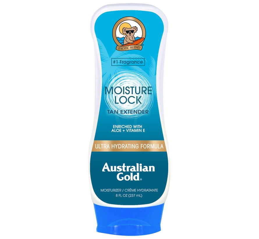 Moisture Lock After Sun 237 ml - After Sun