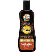 Australian Gold Rapid Tanning Intensifier Lotion
