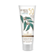 Australian Gold LSF 50 Botanical Tinted Face - Rich-Deep