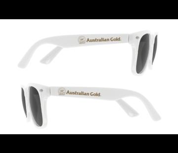Australian Gold Sonnenbrille