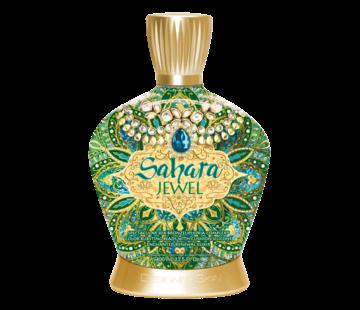 Designer Skin Sahara Jewel