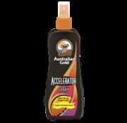 Australian Gold Accelerator Spray